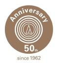 Audio-Technica (S.E.A) Pte Ltd logo