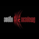 Audio Academy LLP logo