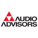 Audio Advisors Inc logo