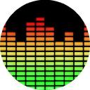 Audio Alchemist, LLC logo