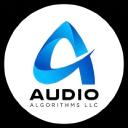 audioalgorithms.com logo
