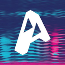 Audio Analytic logo icon