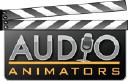 Audio Animators logo