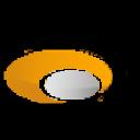 Audio Associates - California logo