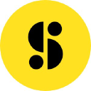 Audio Blocks logo icon