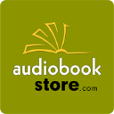 Read Audio Book Store Reviews