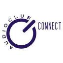 Audioclub srl logo