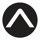 Audio Concept, C.A. logo