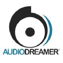 AudioDreamer, LP logo