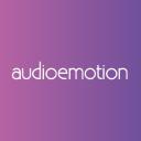 Audioemotion Media logo
