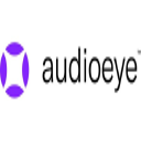 Audio Eye logo icon