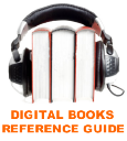 Audioforbooks.com