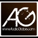 AudioGlobe.com logo
