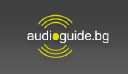 Audioguide.bg Ltd. logo