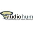AudioHum - ES Logo