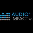Audio Impact Inc logo