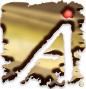 Audio Impressions, Inc. logo