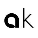 Audiokinetic logo icon