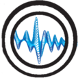 Audio Labs / Demilune logo