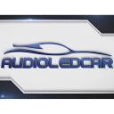 Audioledcar SL logo