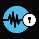 Audiolock.NET logo