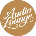 Audio Lounge Ltd logo