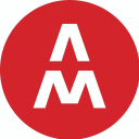Audiomotion Studios logo