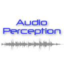 Audio Perception, Inc. logo