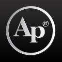 Audiopipe logo