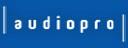 Audiopro Ltda logo