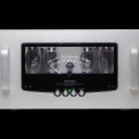 Audio Research Corp. logo