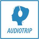 AudioTrip Sp. z o.o. logo