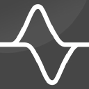 Audio Verite logo
