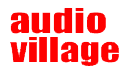 Audio Village Ltd logo