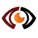 Audiovisual Artistas SL logo