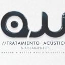 Audiowave1 logo