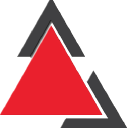 Audirect Group logo