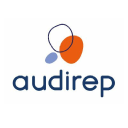 AUDIREP - Send cold emails to AUDIREP