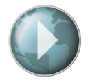 Audissey Media Inc. logo