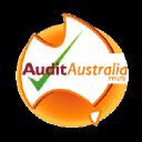 Audit Australia Pty Ltd logo