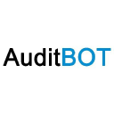 AuditBOT on Elioplus
