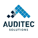 Auditec Solutions, Inc. logo
