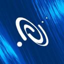 Auditel (UK) Ltd logo