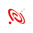 Auditel Ireland logo