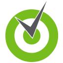 Auditeste Consultoria Logo