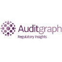 Auditgraph & Agano Solutions logo