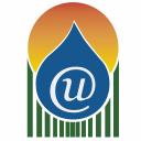 Audit Irrigation S.L. logo