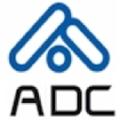 AUDITORIA DC Infomes Prelaborales, Socioambientales y Confidenciales logo