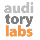 Auditory Labs LLC logo