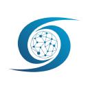 Auditron GmbH logo